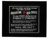 view American Red Cross digital asset: American Red Cross