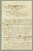 view Treatise on Acute Alcoholism and the Uses of Chloroform digital asset: Treatise on Acute Alcoholism and the Uses of Chloroform