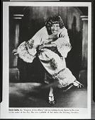 view H-1400, Bessie Smith digital asset: H-1400, Bessie Smith