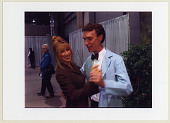 view Bill Nye Papers digital asset: Miscellaneous