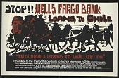 view Stop Wells Fargo Bank digital asset number 1