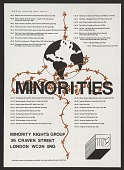 view Minorities digital asset number 1
