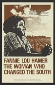 view Fannie Lou Hamer digital asset number 1