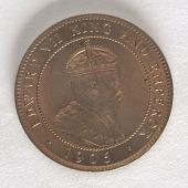 view 1 Penny digital asset number 1