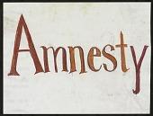 view Amnesty digital asset number 1