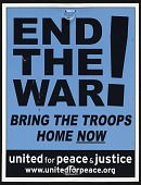 view United for Peace & Justice digital asset number 1