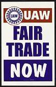 view Fair Trade NOW digital asset number 1