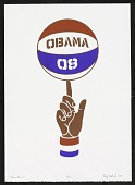 view Team Obama digital asset number 1