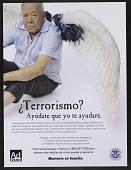 view Terrorismo? digital asset number 1
