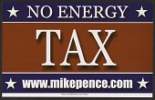 view No Energy Tax digital asset number 1