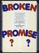 view Broken Promise?? digital asset number 1