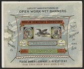 view Open Work Net Banners digital asset number 1