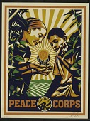 view Peace Corps digital asset number 1