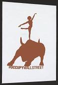 view #OCCUPYWALLSTREET digital asset number 1