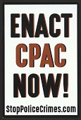 view Enact CPAC Now! / StopPoliceCrimes.com digital asset number 1
