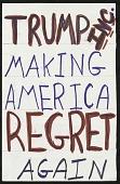 view Trump Inc. Making America Regret Again digital asset number 1