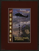 view United States Army Values digital asset number 1