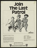 view Join the Last Patrol digital asset number 1