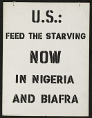 view Feed the Starving Now digital asset number 1