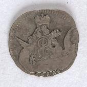 view 5 Kopeks, Russia, 1756 digital asset number 1