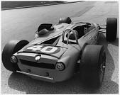 view STP-Paxton Turbocar, 1967 digital asset number 1