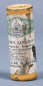 view Dr. D. Jayne's Sanative Pills digital asset number 1
