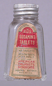 view A.D.S. Sodamint Tablets digital asset number 1