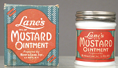 view Lane's Mustard Ointment digital asset number 1