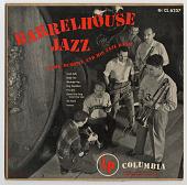 view <i>Barrelhouse Jazz</i> digital asset number 1