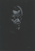 view <i>Louis Armstrong</i> digital asset number 1