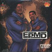 view <i>EPMD Sampler CD</i> digital asset number 1