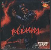 view <i>Redman Sampler CD</i> digital asset number 1