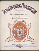 "view ""Anchors Aweigh"" digital asset number 1"