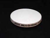 view Micro-Go-Round Plus digital asset number 1