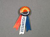 view Sunbeams Button digital asset number 1