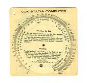 view Cox Stadia Computer digital asset number 1
