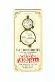 view Warner Auto-Meter digital asset: notepad