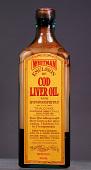 view Whitman Emulsion of Cod Liver Oil with Hypophosphites digital asset: cod liver oil