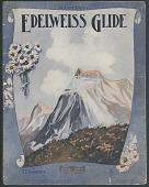 """view """"Edelweiss Glide"""" Sheet Music digital asset number 1"""