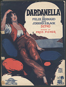 "view ""Dardanella"" Sheet Music digital asset number 1"