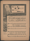 """view """"Live in My Heart Always"""" Sheet Music digital asset number 1"""