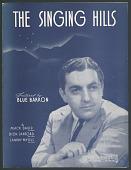 "view ""The Singing Hills"" digital asset number 1"