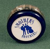 view Playmaxx Smothers Brothers Yo-Yo digital asset number 1