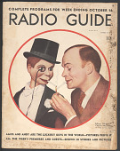view Radio Guide digital asset number 1