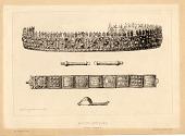view Antique Jewels digital asset: Jacquemart, two jewels