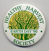 view Environmental Button digital asset: Button