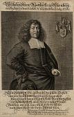 view Wilhelm Stirn, Apothectes In Nurnberg digital asset: print, WILHELM STIRN, APOTHECTES IN NURNBERG