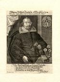 view Johannes Vollandt Apothecte digital asset: print, JOHANNES VOLLANDT APOTHECTE