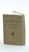 view Jewish Prayer Book digital asset: Jewish prayer book