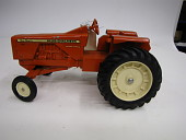 view Allis-Chalmers 190 Tractor Model digital asset number 1